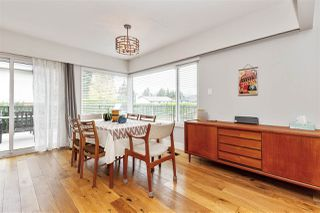 """Photo 4: 2179 MOHAWK Avenue in Coquitlam: Chineside House for sale in """"Chineside"""" : MLS®# R2506456"""