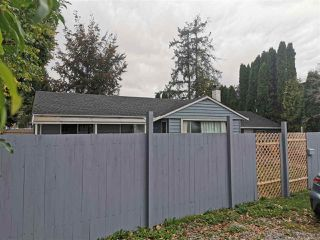 Photo 2: 9941 124A Street in Surrey: Cedar Hills House for sale (North Surrey)  : MLS®# R2508931