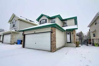 Main Photo: 61 Rocky Ridge Green NW in Calgary: Rocky Ridge Detached for sale : MLS®# A1043597