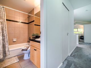 Photo 26: 13 888 W 16TH AVENUE in Vancouver: Fairview VW Townhouse  (Vancouver West)  : MLS®# R2510599