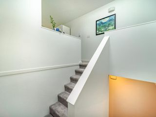Photo 15: 13 888 W 16TH AVENUE in Vancouver: Fairview VW Townhouse  (Vancouver West)  : MLS®# R2510599