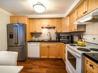 Photo 12: 13 888 W 16TH AVENUE in Vancouver: Fairview VW Townhouse  (Vancouver West)  : MLS®# R2510599