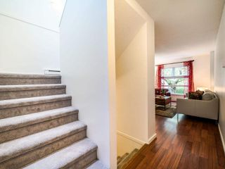 Photo 14: 13 888 W 16TH AVENUE in Vancouver: Fairview VW Townhouse  (Vancouver West)  : MLS®# R2510599