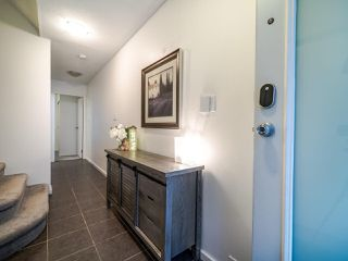 Photo 38: 13 888 W 16TH AVENUE in Vancouver: Fairview VW Townhouse  (Vancouver West)  : MLS®# R2510599