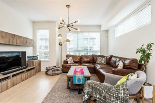 Photo 3: 10 8570 204 STREET in Langley: Willoughby Heights Condo for sale : MLS®# R2519782