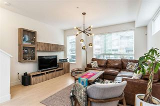 Photo 2: 10 8570 204 STREET in Langley: Willoughby Heights Condo for sale : MLS®# R2519782