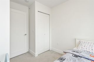 Photo 16: 10 8570 204 STREET in Langley: Willoughby Heights Condo for sale : MLS®# R2519782