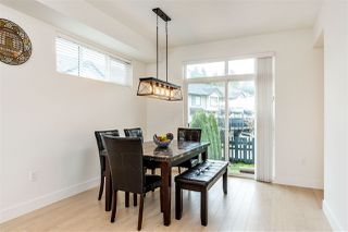 Photo 8: 10 8570 204 STREET in Langley: Willoughby Heights Condo for sale : MLS®# R2519782
