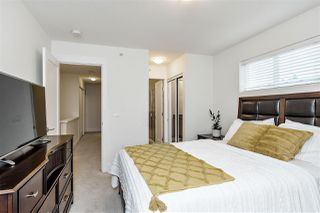 Photo 11: 10 8570 204 STREET in Langley: Willoughby Heights Condo for sale : MLS®# R2519782