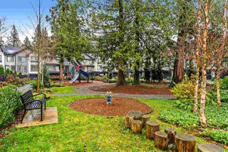 Photo 22: 10 8570 204 STREET in Langley: Willoughby Heights Condo for sale : MLS®# R2519782