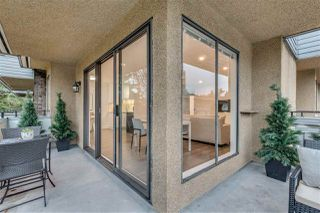 "Photo 16: 306 1250 W 12TH Avenue in Vancouver: Fairview VW Condo for sale in ""Kensington Place"" (Vancouver West)  : MLS®# R2522792"