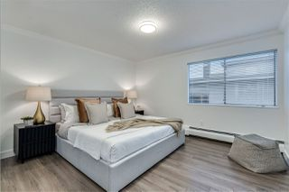 "Photo 12: 306 1250 W 12TH Avenue in Vancouver: Fairview VW Condo for sale in ""Kensington Place"" (Vancouver West)  : MLS®# R2522792"