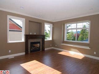Photo 28: 32978 CHERRY Avenue in Mission: Mission BC House for sale : MLS®# F1002150