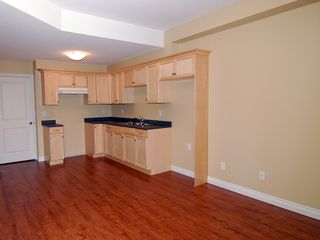 Photo 21: 32978 CHERRY Avenue in Mission: Mission BC House for sale : MLS®# F1002150