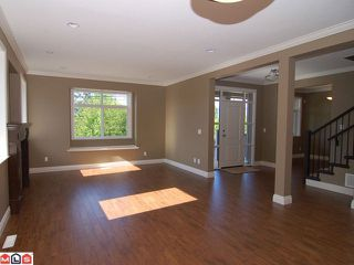 Photo 27: 32978 CHERRY Avenue in Mission: Mission BC House for sale : MLS®# F1002150