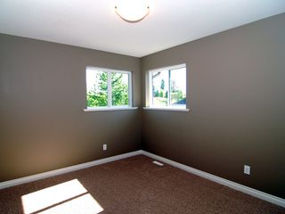 Photo 12: 32978 CHERRY Avenue in Mission: Mission BC House for sale : MLS®# F1002150