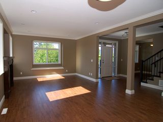 Photo 4: 32978 CHERRY Avenue in Mission: Mission BC House for sale : MLS®# F1002150
