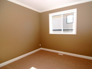 Photo 7: 32978 CHERRY Avenue in Mission: Mission BC House for sale : MLS®# F1002150