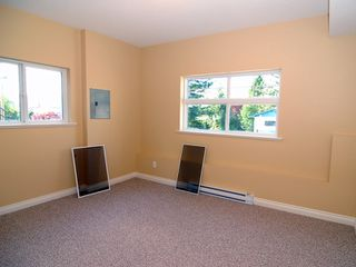 Photo 17: 32978 CHERRY Avenue in Mission: Mission BC House for sale : MLS®# F1002150