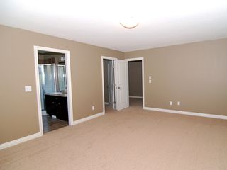 Photo 10: 32978 CHERRY Avenue in Mission: Mission BC House for sale : MLS®# F1002150