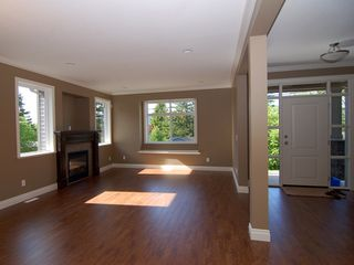 Photo 6: 32978 CHERRY Avenue in Mission: Mission BC House for sale : MLS®# F1002150