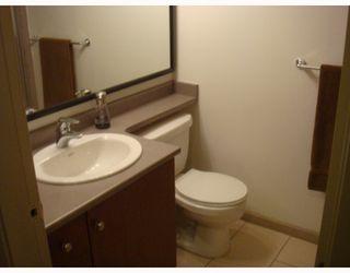 "Photo 9: 204 100 CAPILANO Road in Port Moody: Port Moody Centre Condo for sale in ""SUTER BROOK"" : MLS®# V807432"