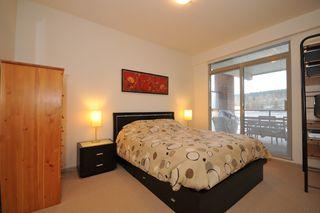 "Photo 13: 204 100 CAPILANO Road in Port Moody: Port Moody Centre Condo for sale in ""SUTER BROOK"" : MLS®# V807432"
