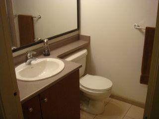 "Photo 15: 204 100 CAPILANO Road in Port Moody: Port Moody Centre Condo for sale in ""SUTER BROOK"" : MLS®# V807432"
