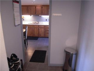 Photo 5: 1998 Pacific Avenue West in WINNIPEG: Brooklands / Weston Residential for sale (West Winnipeg)  : MLS®# 1009993
