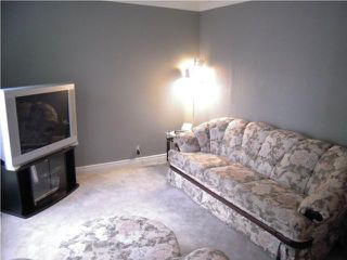 Photo 10: 1998 Pacific Avenue West in WINNIPEG: Brooklands / Weston Residential for sale (West Winnipeg)  : MLS®# 1009993