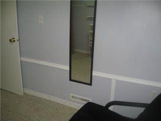 Photo 17: 1998 Pacific Avenue West in WINNIPEG: Brooklands / Weston Residential for sale (West Winnipeg)  : MLS®# 1009993