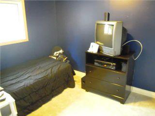 Photo 11: 1998 Pacific Avenue West in WINNIPEG: Brooklands / Weston Residential for sale (West Winnipeg)  : MLS®# 1009993