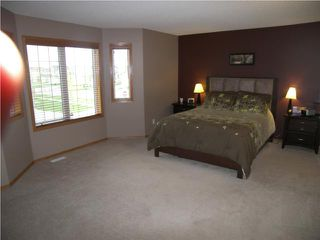 Photo 11: 6 Kinlock Lane in WINNIPEG: Fort Garry / Whyte Ridge / St Norbert Residential for sale (South Winnipeg)  : MLS®# 1010229