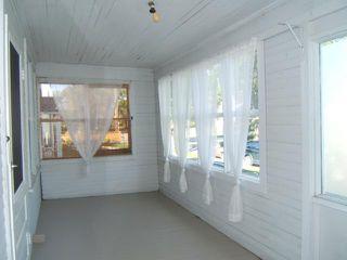 Photo 15: 306 BELVIDERE Street in WINNIPEG: St James Residential for sale (West Winnipeg)  : MLS®# 1018295