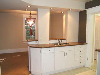 Photo 5: 306 BELVIDERE Street in WINNIPEG: St James Residential for sale (West Winnipeg)  : MLS®# 1018295
