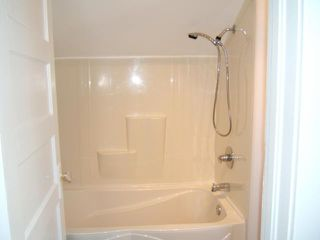 Photo 13: 306 BELVIDERE Street in WINNIPEG: St James Residential for sale (West Winnipeg)  : MLS®# 1018295