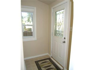 Photo 9: 306 BELVIDERE Street in WINNIPEG: St James Residential for sale (West Winnipeg)  : MLS®# 1018295