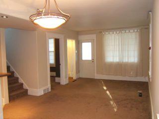 Photo 6: 306 BELVIDERE Street in WINNIPEG: St James Residential for sale (West Winnipeg)  : MLS®# 1018295