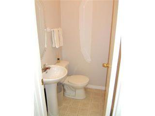 Photo 8: 306 BELVIDERE Street in WINNIPEG: St James Residential for sale (West Winnipeg)  : MLS®# 1018295