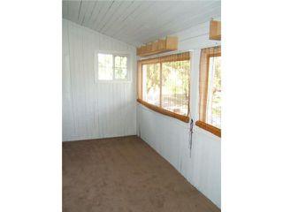 Photo 16: 306 BELVIDERE Street in WINNIPEG: St James Residential for sale (West Winnipeg)  : MLS®# 1018295