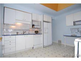 Photo 4: 3755 Tillicum Road in VICTORIA: SW Tillicum Strata Duplex Unit for sale (Saanich West)  : MLS®# 253431