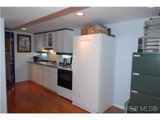 Photo 7:  in VICTORIA: SW Tillicum Half Duplex for sale (Saanich West)  : MLS®# 484459