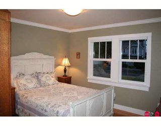 """Photo 7: 12673 15TH Avenue in Surrey: Crescent Bch Ocean Pk. House for sale in """"OCEAN PARK"""" (South Surrey White Rock)  : MLS®# F2833426"""