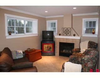 """Photo 8: 12673 15TH Avenue in Surrey: Crescent Bch Ocean Pk. House for sale in """"OCEAN PARK"""" (South Surrey White Rock)  : MLS®# F2833426"""