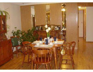 Photo 2: 24065 RIVER Road in LORETTE: Dufresne / Landmark / Lorette / Ste. Genevieve Single Family Detached for sale (Winnipeg area)  : MLS®# 2617599