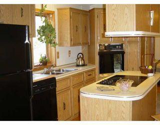 Photo 3: 24065 RIVER Road in LORETTE: Dufresne / Landmark / Lorette / Ste. Genevieve Single Family Detached for sale (Winnipeg area)  : MLS®# 2617599