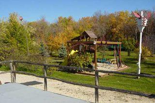 Photo 8: 24065 RIVER Road in LORETTE: Dufresne / Landmark / Lorette / Ste. Genevieve Single Family Detached for sale (Winnipeg area)  : MLS®# 2617599