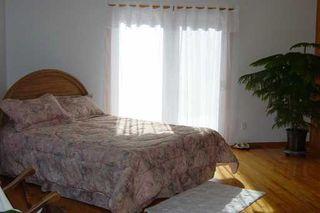 Photo 7: 24065 RIVER Road in LORETTE: Dufresne / Landmark / Lorette / Ste. Genevieve Single Family Detached for sale (Winnipeg area)  : MLS®# 2617599