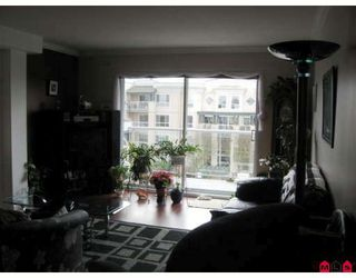 """Photo 7: 316 20177 54A Avenue in Langley: Langley City Condo for sale in """"Stonegate"""" : MLS®# F2903117"""