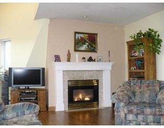 Photo 2: 207 BEGIN Street in Coquitlam: Maillardville Townhouse for sale : MLS®# V757390